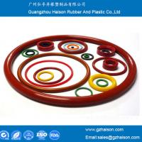 Buy NBR O RING EPDM O RING Rubber seal at wholesale prices