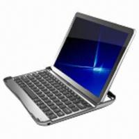 Quality Bluetooth Keyboard for Samsung  for sale