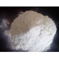 Quality Hydroxy Propyl Methyl Cellulose (HPMC) for construction use for sale