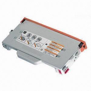 China Color Toner Cartridge for Lexmark 20K1403/20K1400/20K1401/20K1402, Use for Lexmark C510/C510dtn on sale