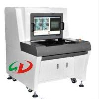 Quality SMT Offline AOI optical inspection equipment for SD for sale