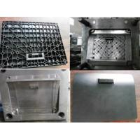 Quality computer base plate moulds for sale