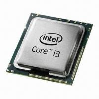 Quality Intel Core i3 Mobile Processor with 2.2GHz Frequency and 3MB Cache, OEM Orders Welcomed for sale