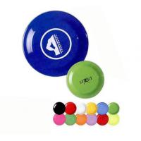 Frisbee, Plastic Frisbee, Flying Disc, Promotional Gift, Sport Toys