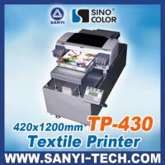 Quality T-Shirt Printer TP-430 for sale