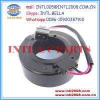 Quality 12V Sanden 6V12 SD-6V12 SD6V12 A/C Compressor clutch coil ac coil for sale