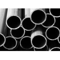 Quality Inconel 718 Tube nickel alloy tube for sale