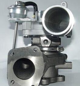 Quality Mazda 6/3 , CX K04-582 Turbo L33L13700C,53047109904 for sale