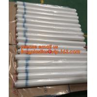 Quality 1.5mm HDPE Geomembranes price for dam liner, Add to CompareShare Black plastic sheeting fish farm pond liner HDPE geome for sale