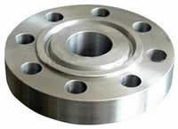 Quality RTJ Flanges, Ring Type Joint Flange for sale