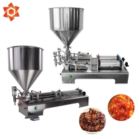 Quality Semi Automatic Sachet Water Filling Machine High Efficiency Simple Operation for sale