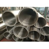 Quality 304L Stainless Steel Heat Exchanger Tube Coil  For Electric Heating Element for sale