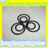 Quality cr o rings for cooling systems for sale