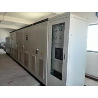Quality 1000kva Static frequency converter used for shipyard use for sale