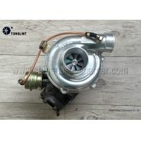 Quality Hino Truck RHC7A Diesel Turbocharger VA250041 VX29 For H06CT Engine 24100-1690C, 24100-1690B, S1760-E0K90 for sale