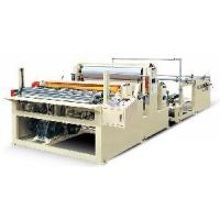 Quality Tissue Paper Cutting Machine for sale