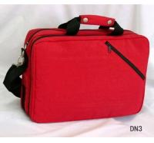 China fashional laptop Bag on sale