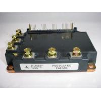 Quality CM30MD1-12H Power Module for sale