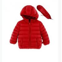 Quality Promotion winter new fashion warm long length down jacket for sale