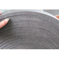 China xpe foam, packing on sale