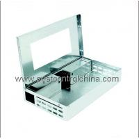 China Multi-catch Metal Mouse Trap on sale