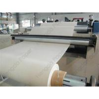China Stone Paper on sale