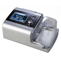 Quality CPAP for sleep apnea machine for sale