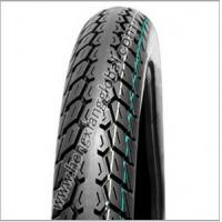 China HX-005 high quality motorcycle tyres on sale