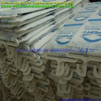 Quality TOPDRY Dry Absorbent Pole for sale
