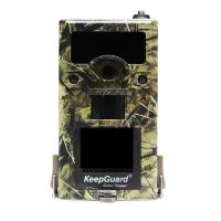 China 250g Scouting Trail Camera That Sends Pictures To Cell Phone / 12mp 3g Hunting Camera Waterproof hunting camera on sale