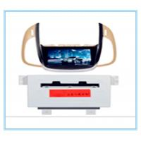 Quality BUICKTwo-dIN 8'' Car DVD Player with gps/TV/BT/RDS/IR/AUX/IPOD for New LaCROSSE for sale