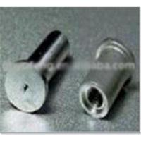 Quality store energe weld nut for sale