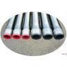 Buy cheap API Epoxy Resin Coat Anti-corrosion/Anti-Abrasion/Oil Tubing from wholesalers