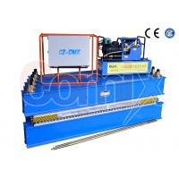 Quality Digital Rubber Belt Automatic Vulcanizing Machine Lightweight Fast Heating for sale