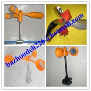 Quality China Bird Repeller,Bird Expel, best factory Intimidate Bird for sale