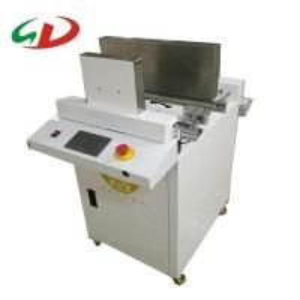 Quality SMT Machine Automatic PCB Destacker PCB Bare Board Loader pcb for sale