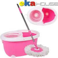 China best-selling mop, mop and buckets, wet mop on sale