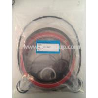 Quality Economical Price Seal Kit parts Excavator Seals for sale