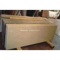 Buy Kitchen Countertop (BDS G682) at wholesale prices