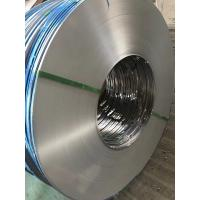 China PH15-7Mo S15700 Cold Rolled Stainless Steel Sheets And Strips on sale