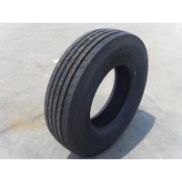 Quality Radial Truck Tire, TBR Tire, Steel Trailer Tire, Discount Price 295/75r22.5, 285/75r24.5 for sale