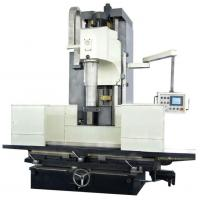 Quality Vertical Fine Boring-Milling Machine (T7240) for sale