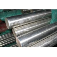 Buy cheap 01 304 316 430 Stainless Steel Round Bar ASTM A276 AISI GB/T 1220 JIS G4303 from wholesalers