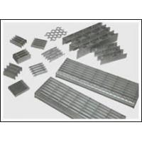 Quality Light Duty Steel Riveted for sale