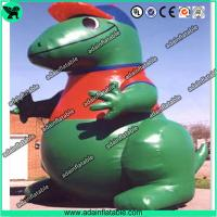 Quality Inflatable Dragon, Cute Event Inflatable Animal,Advertising Inflatable Charmander for sale