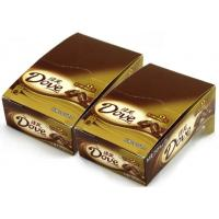 Quality Manufacturer wholesale chocolate gift box, chocolate boxes packaging for sale