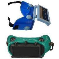 Quality Safety Goggle & Glasses / Welding Goggle for sale