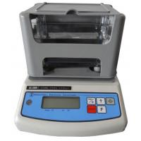 Quality Plastic Testing Equipment Digital Portable Density Meter For  Plastic And Rubber for sale