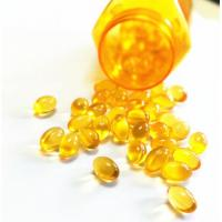 China supplement Omega 3 Krill Oil Capsule, Bulk fish oil softgel, high quality fish oil with best price and high quality on sale