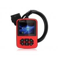 Quality Launch Cresetter Launch X431 Diagnostic Tool , Oil Lamp Reset for sale